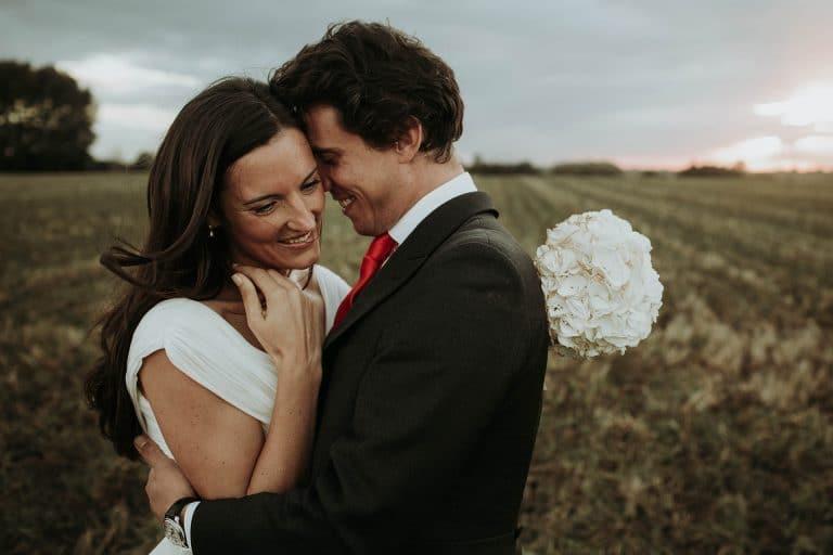 photographe-mariage-abbaye-de-vaucelles-nord-france