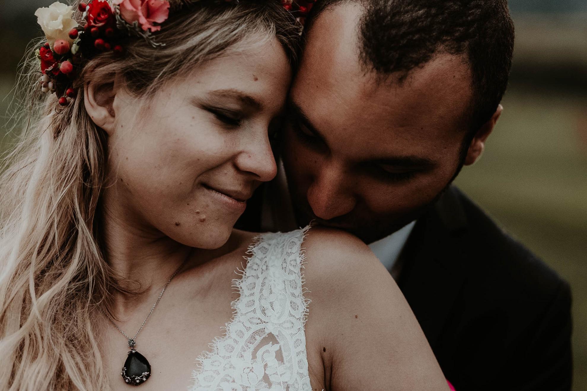 photo-mariage-maries-strasbourg