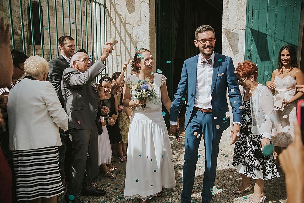 mariage-chateau-des-roses-et-des-tours