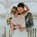 Wedding Photographer Saint Louis Missouri USA