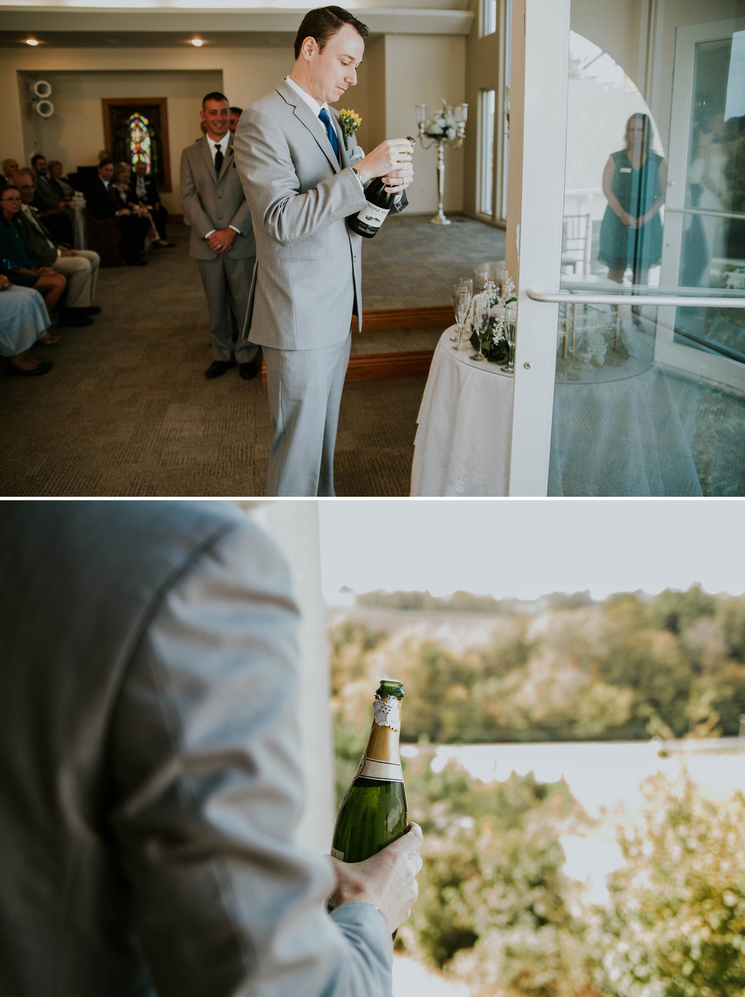 destination-wedding-photographer-missouri-usa