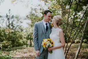 destination-wedding-photographer-missouri-usa