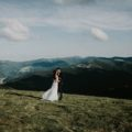 france-destination-wedding-photographer-photographe-mariage-alsace-erckartswiller