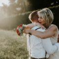 Photographe mariage Puy De Dôme Auvergne