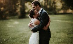 mariage-alsace-chateau-de-thanville