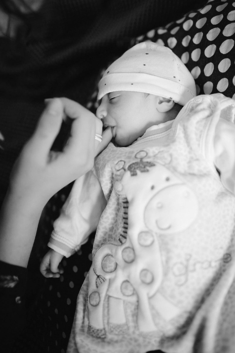 photographe-alsace-maternite