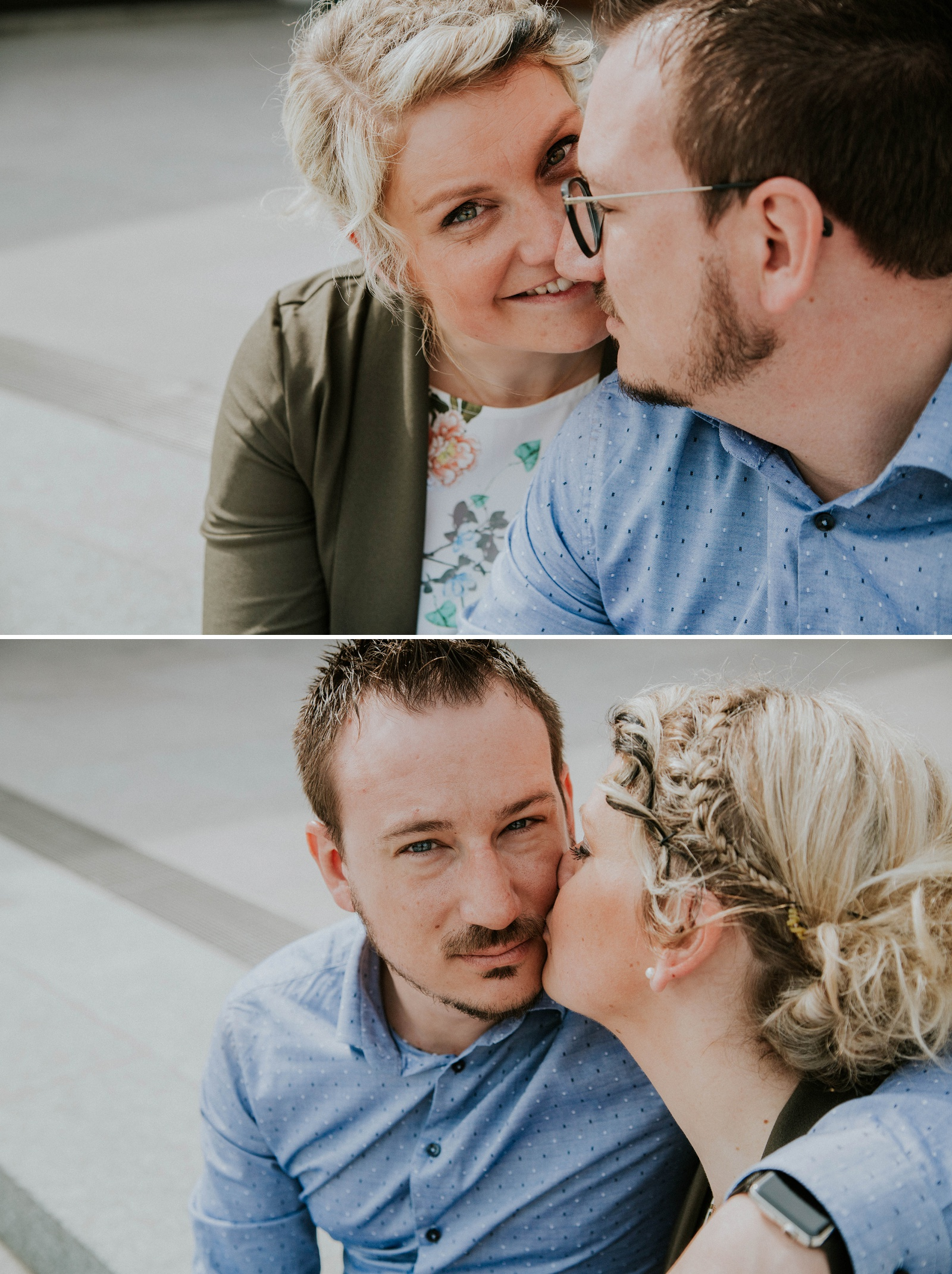 engagement-alsace-photographe