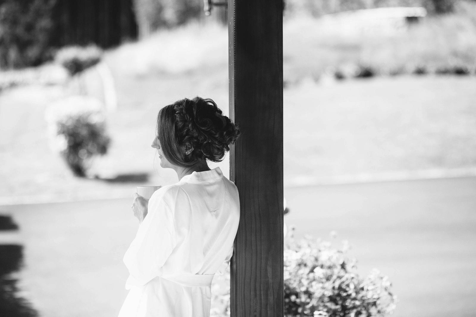 Photographe Mariage Lorraine