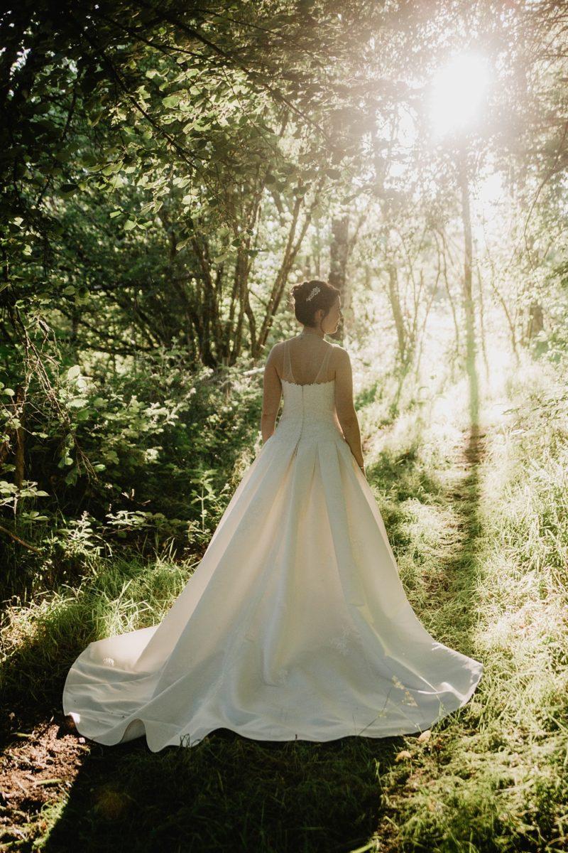 Mariage Auvergne France Wedding in Auvergne