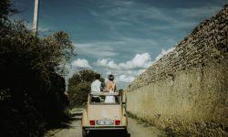 Portfolio - mariage - fanny auer (1)