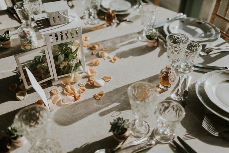 france-destination-wedding-photographer-photographe-strasbourg-alsace