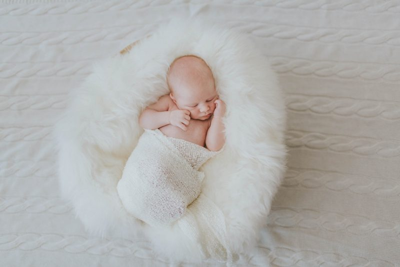 bébé-alsace-strasbourg