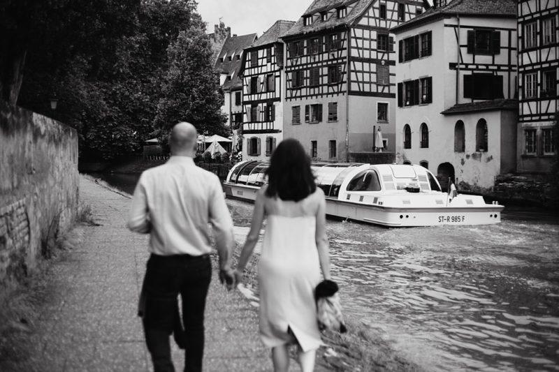 photographe-strasbourg-mariage