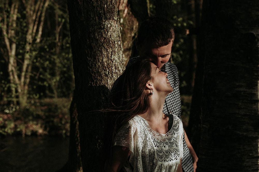 photographe mariage Alsace mariage champêtre