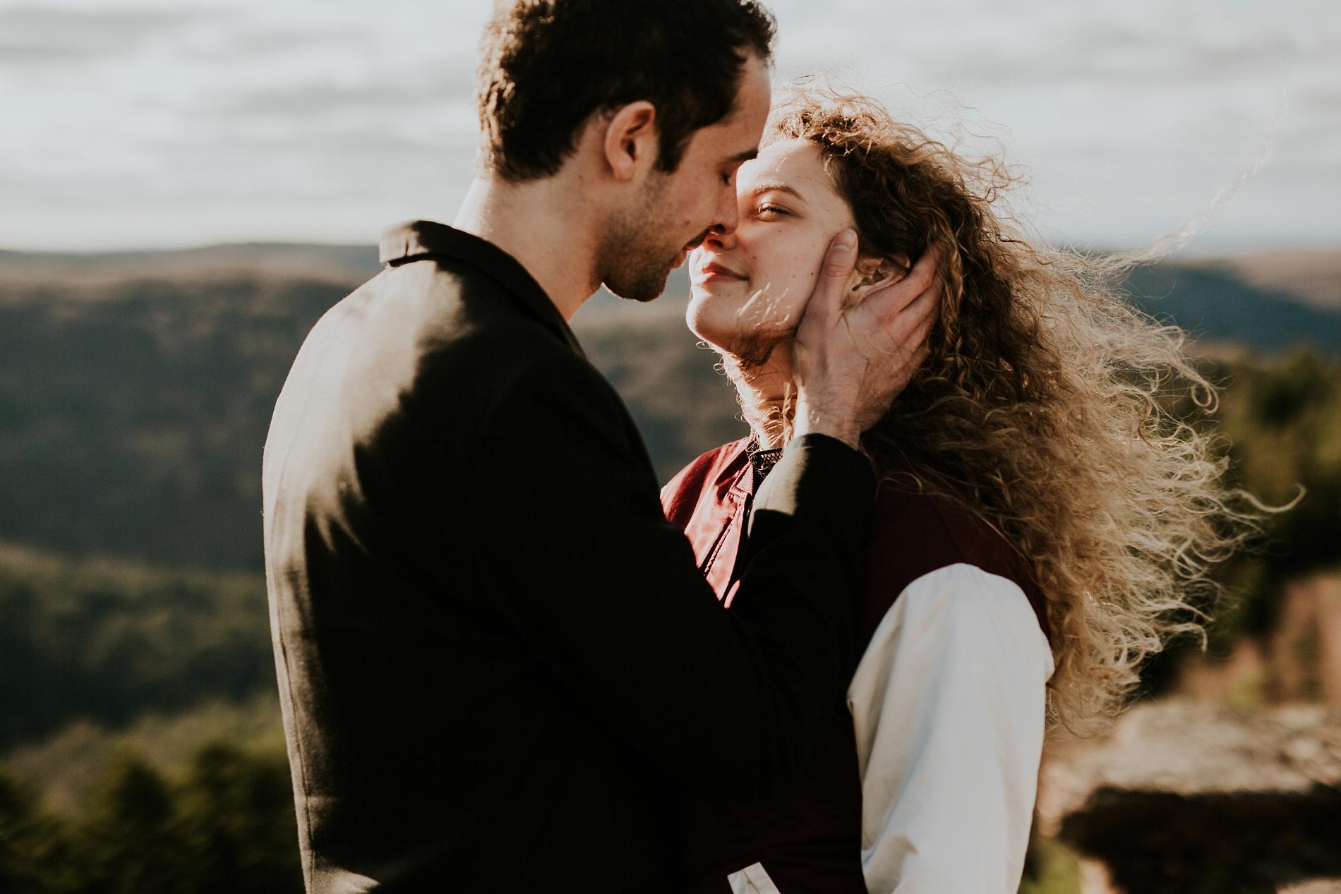 Photographe mariage Paris Normandie