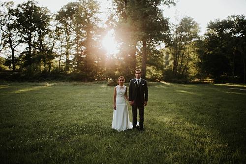 mariage-château-de-thanvillé