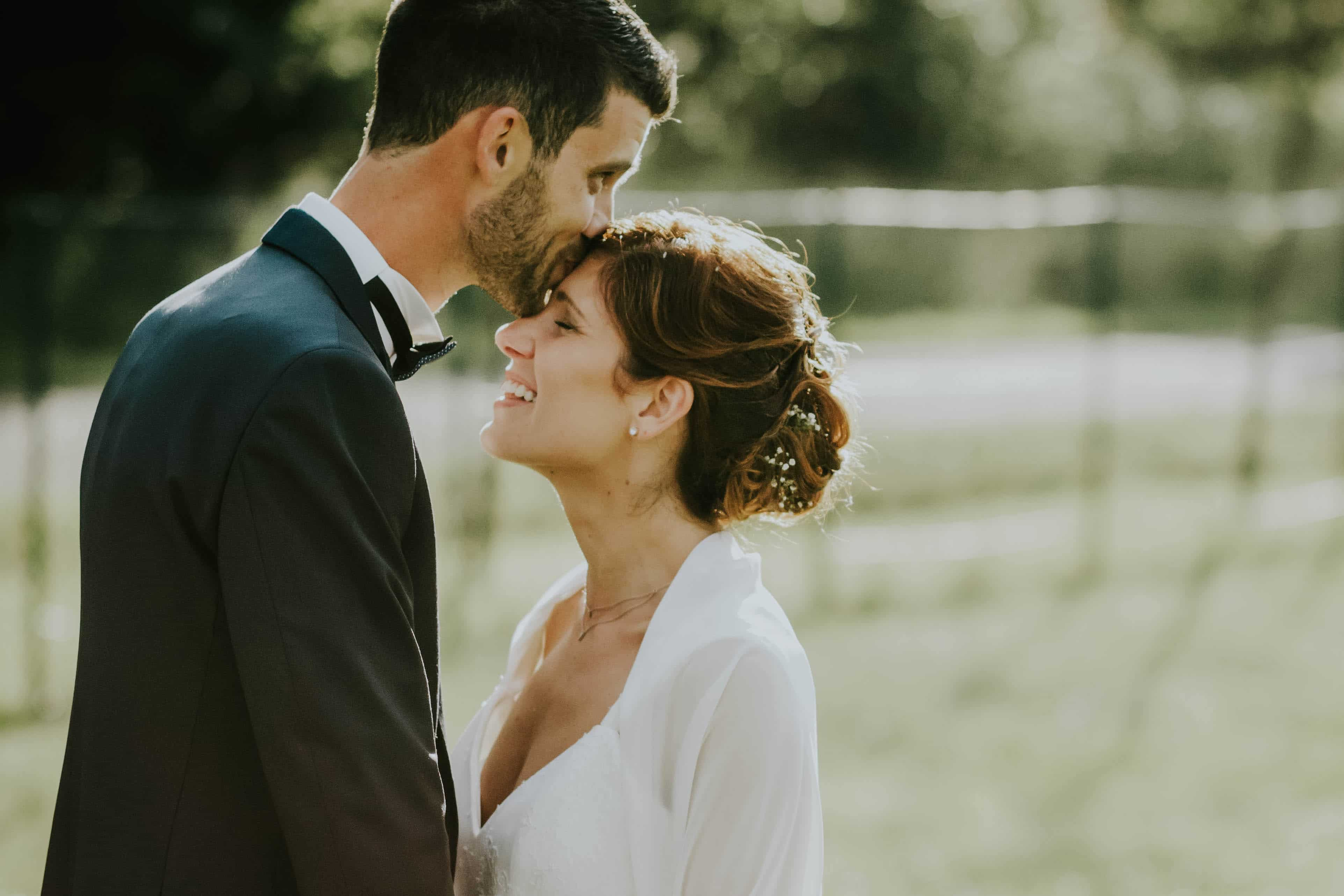 mariage alsace grange