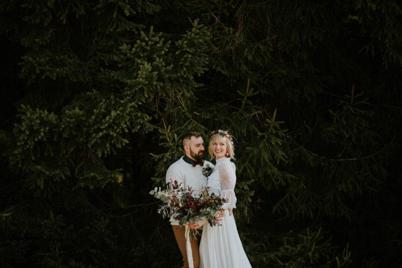 Photographe mariage Alsace Vosges