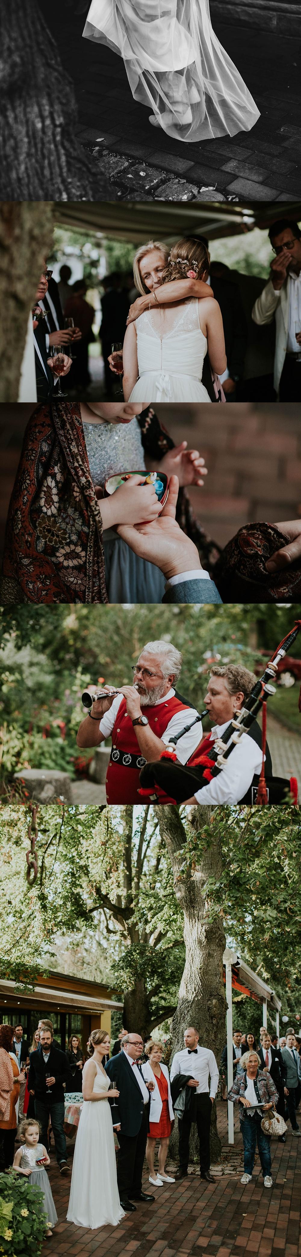 Mariage à Strasbourg en Alsace