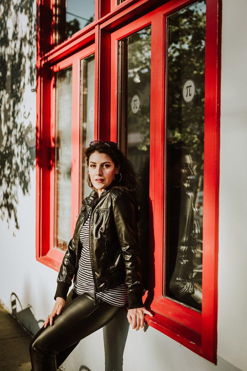 Photographe Portrait Alsace Strasbourg