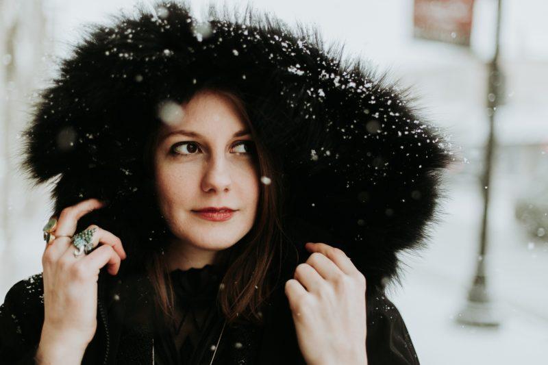 Séance photo portrait Photographe Strasbourg Alsace