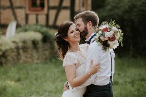 photographe de mariage Strasbourg, Alsace