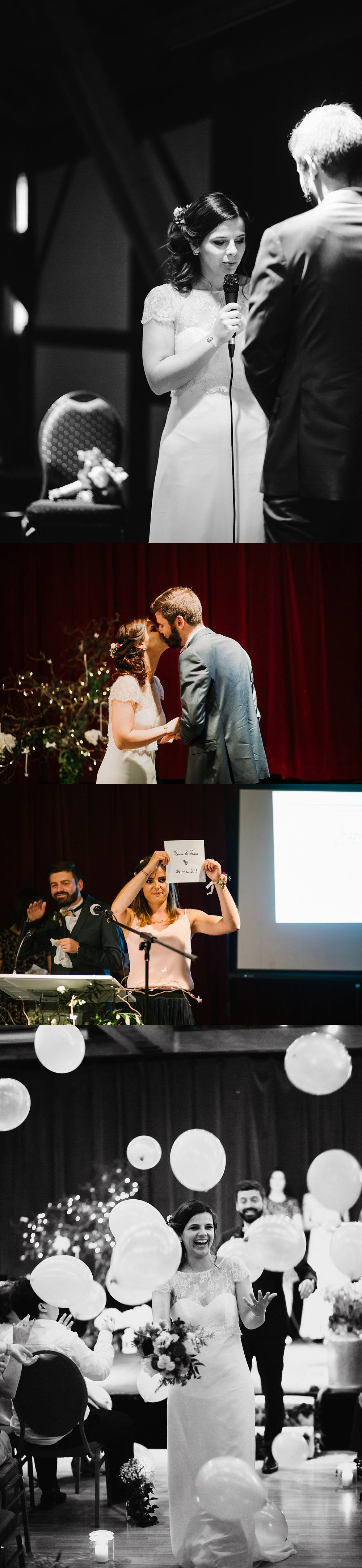 Photographe mariage Alsace Strasbourg guinguette