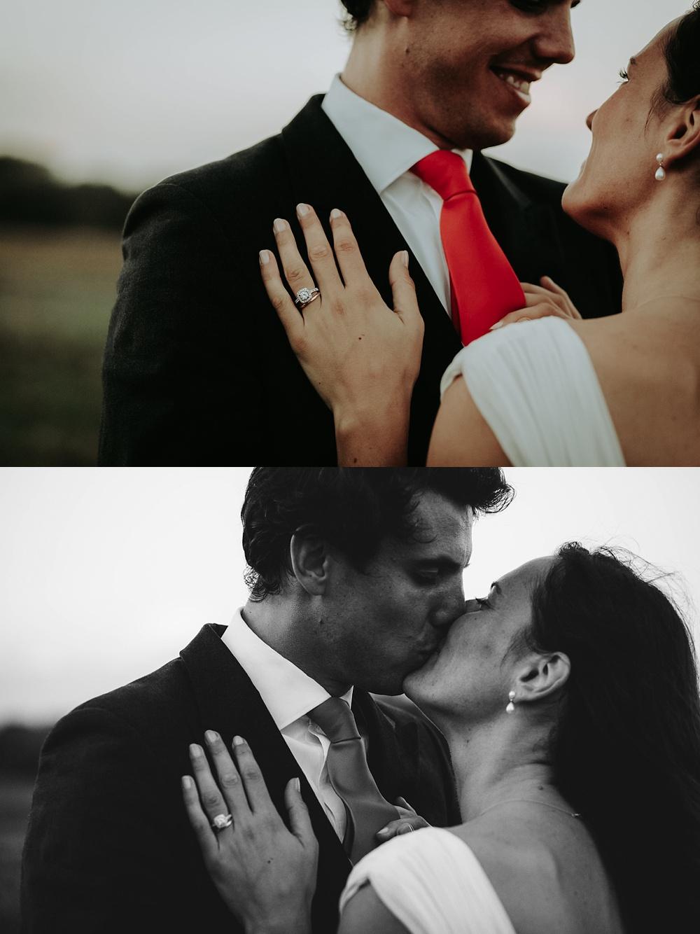 Photographe mariage Abbaye de Vaucelles