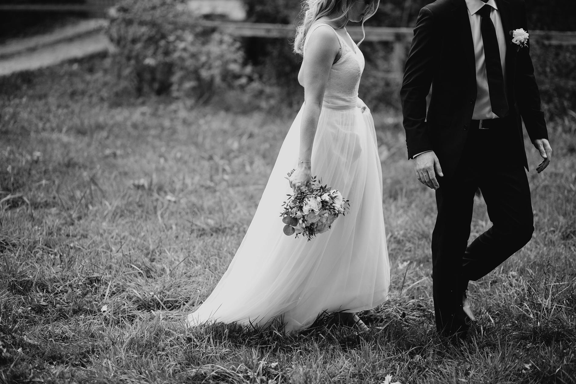 Photographe mariage château de Thanvillé Alsace