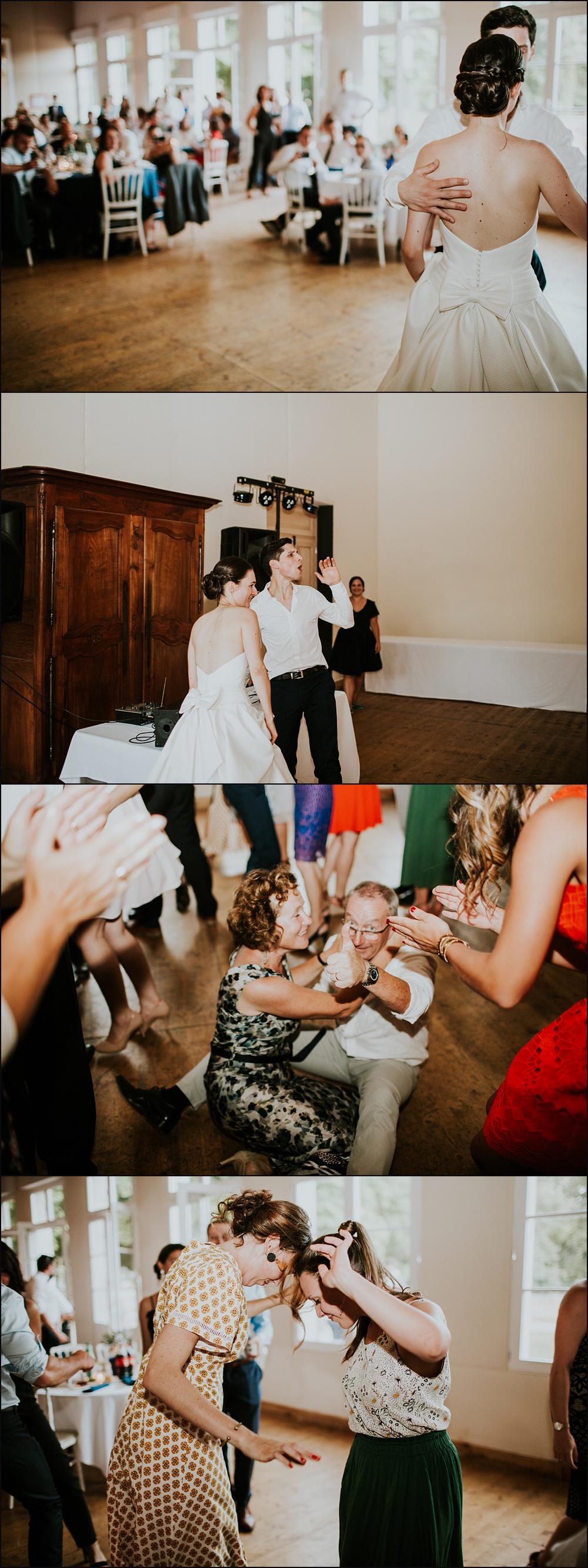 Photographe mariage Nancy Autigny la Tour
