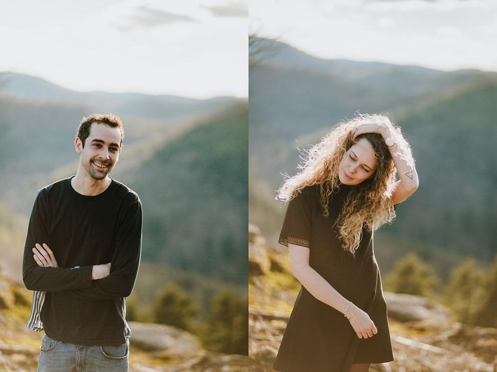 Séance photo mariage Alsace
