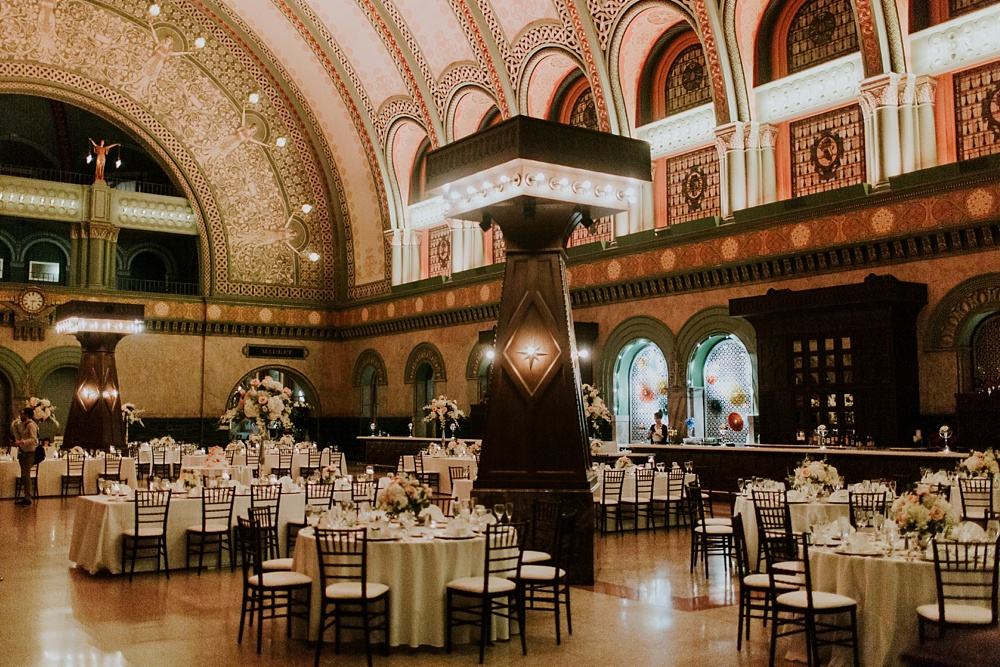 St-Louis-Union-Station-Wedding