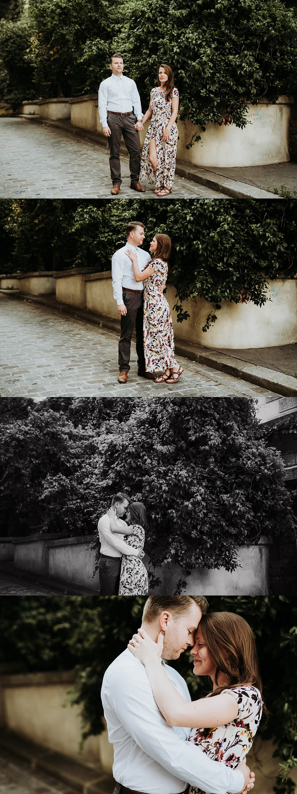 Photographe Mariage Paris Wedding Photographer Paris
