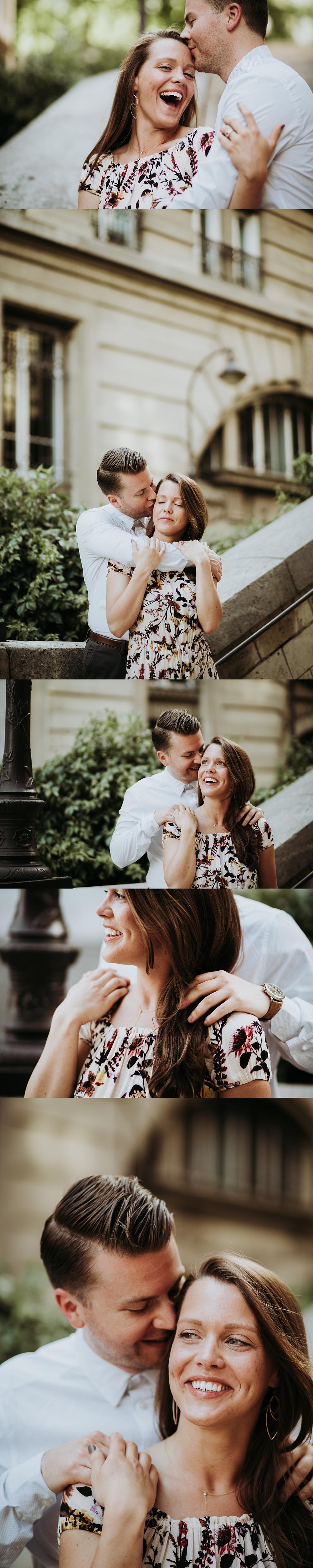 Photographe Mariage Paris Wedding Photographer Paris