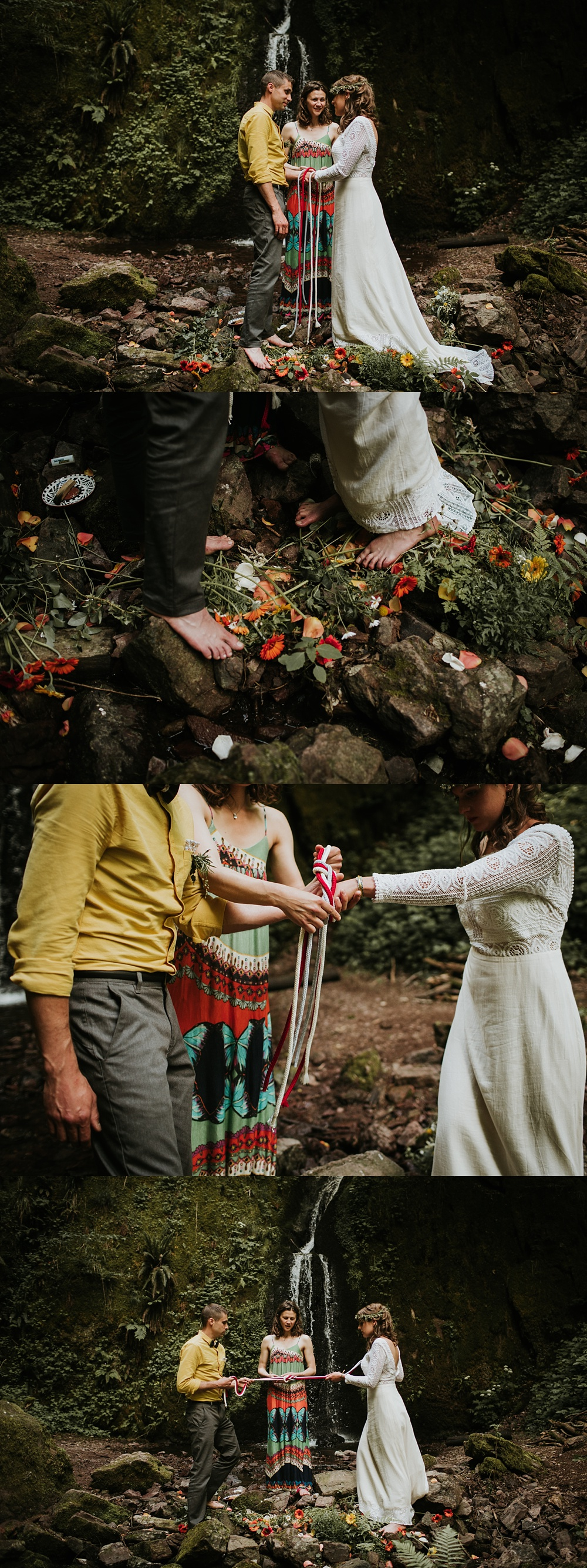 Mariage-intime-folk-alsace