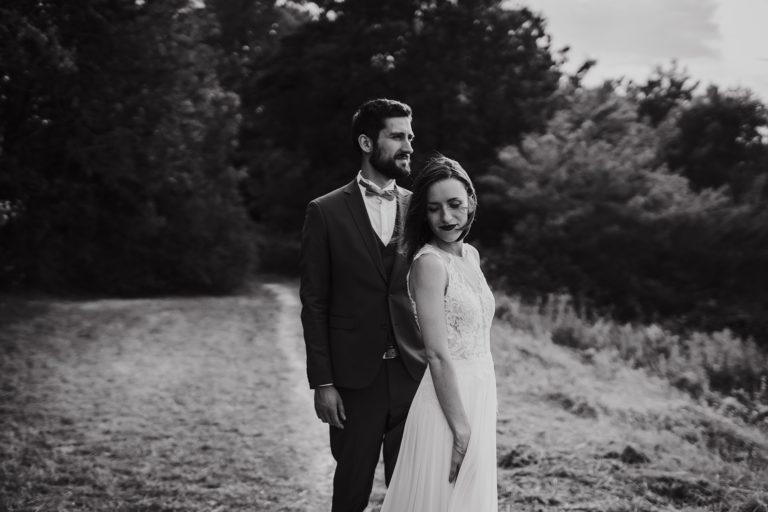 photographe alsace mariage boheme