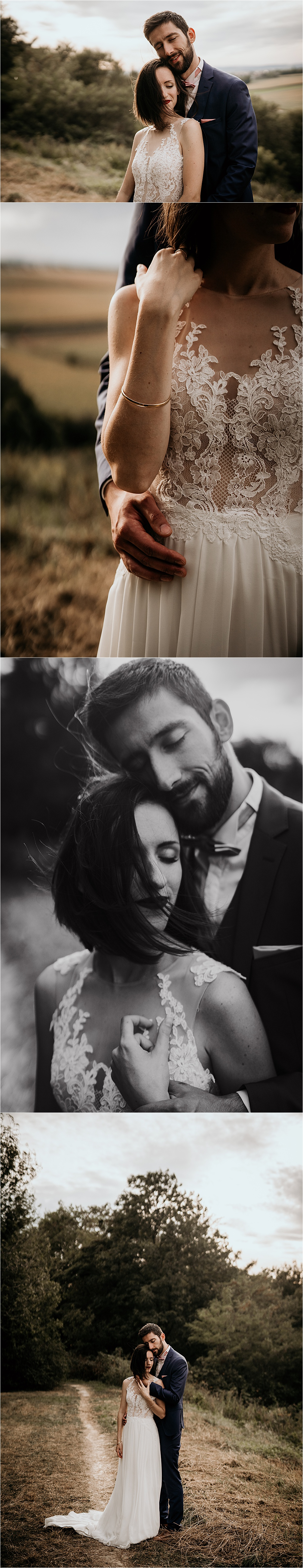 Day After Mariage Photographe Mariage Alsace Strasbourg Mulhouse