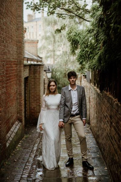 Wedding-photographer-london-United-Kingdom-UK-elopement3