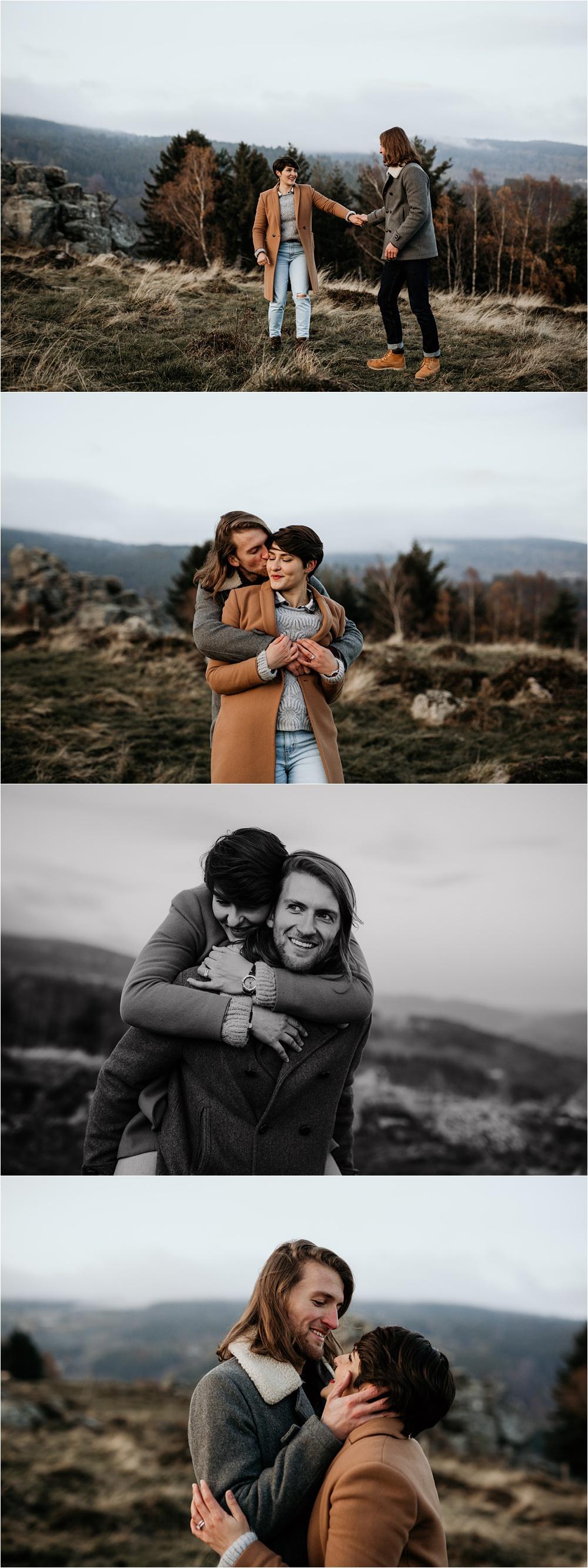 Séance-engagement-photographe-mariage-alsace-boho-nature-Fanny-Auer