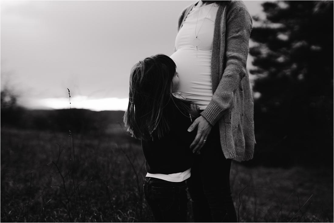 Photographe grossesse et maternité Alsace Strasbourg