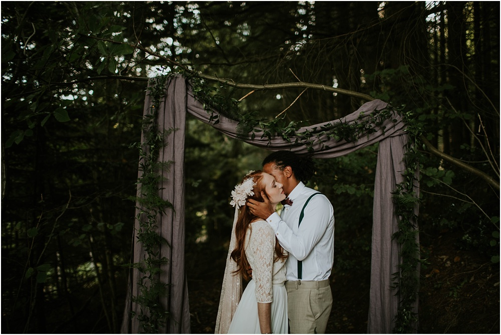 wedding photographer Auvergne