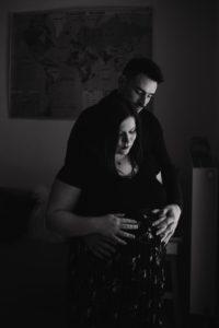Photographe grossesse maternité Strasbourg Alsace