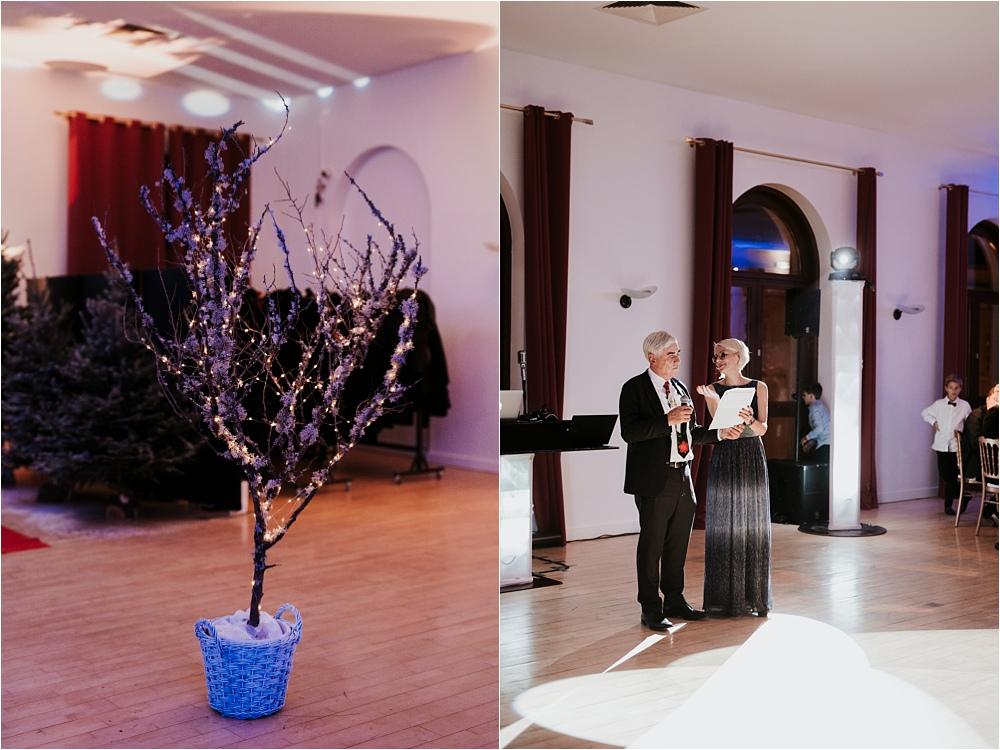 Photographe mariage Alsace Lorraine Metz Strasbourg