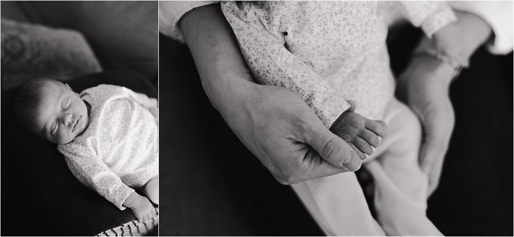 Séance photo bébé alsace strasbourg