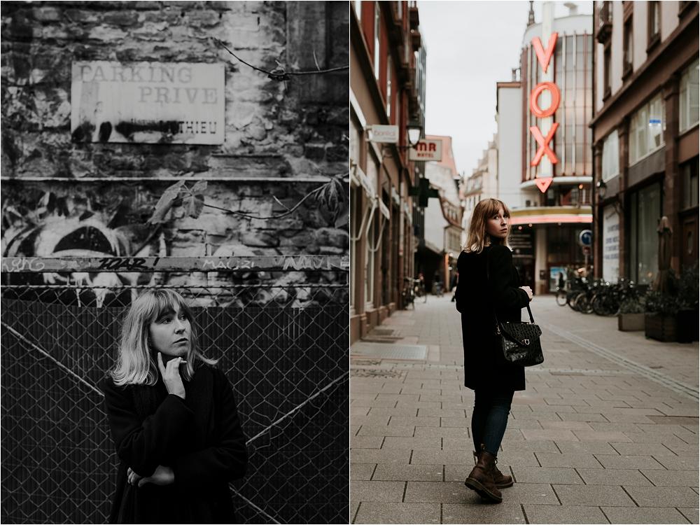 Séance photo portrait Alsace Strasbourg photographe