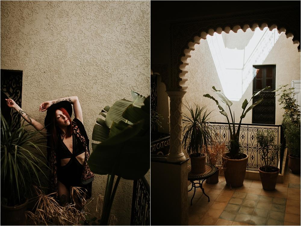 Photographe portrait France