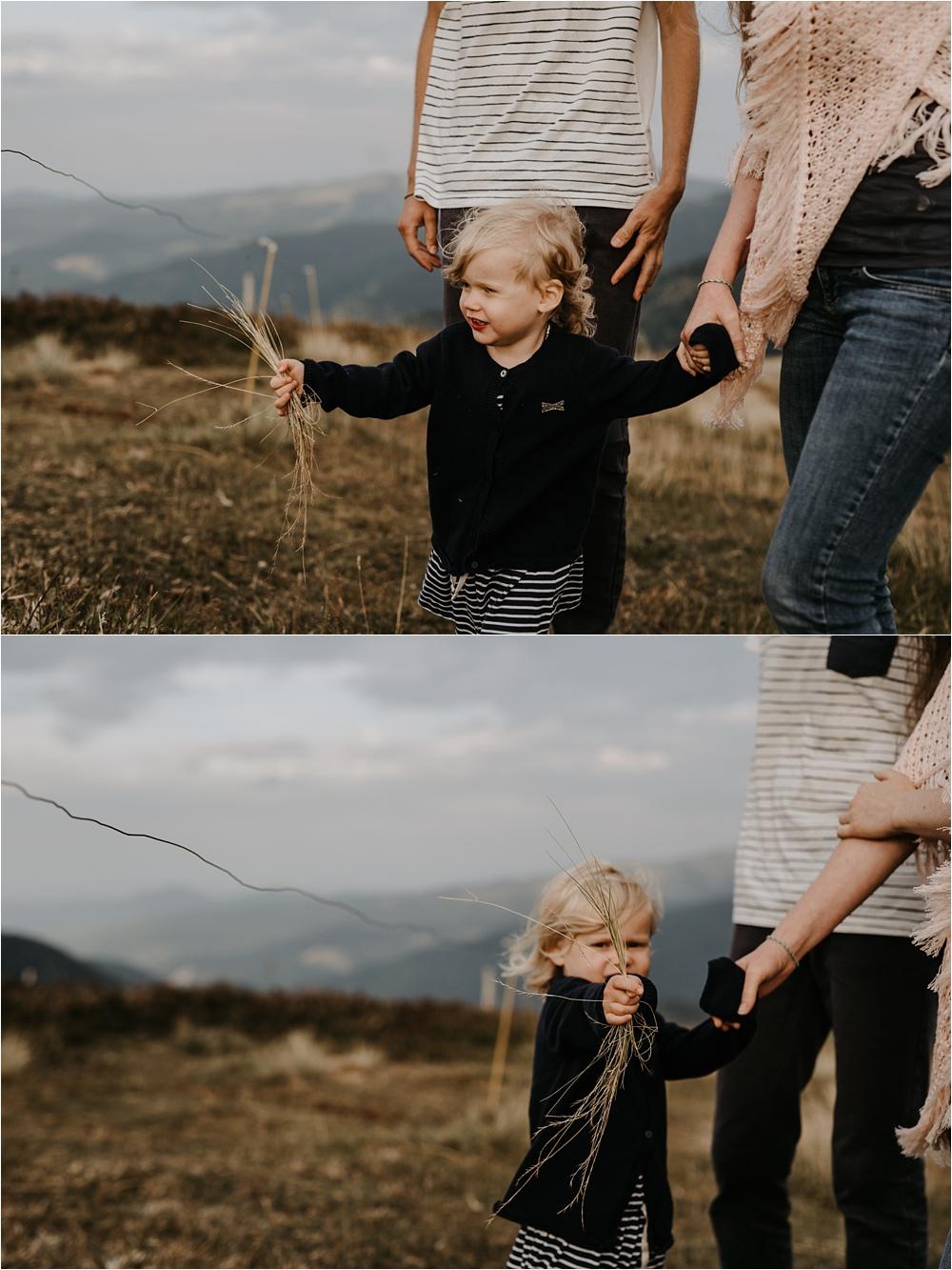 Séance photo famille photographe Alsace
