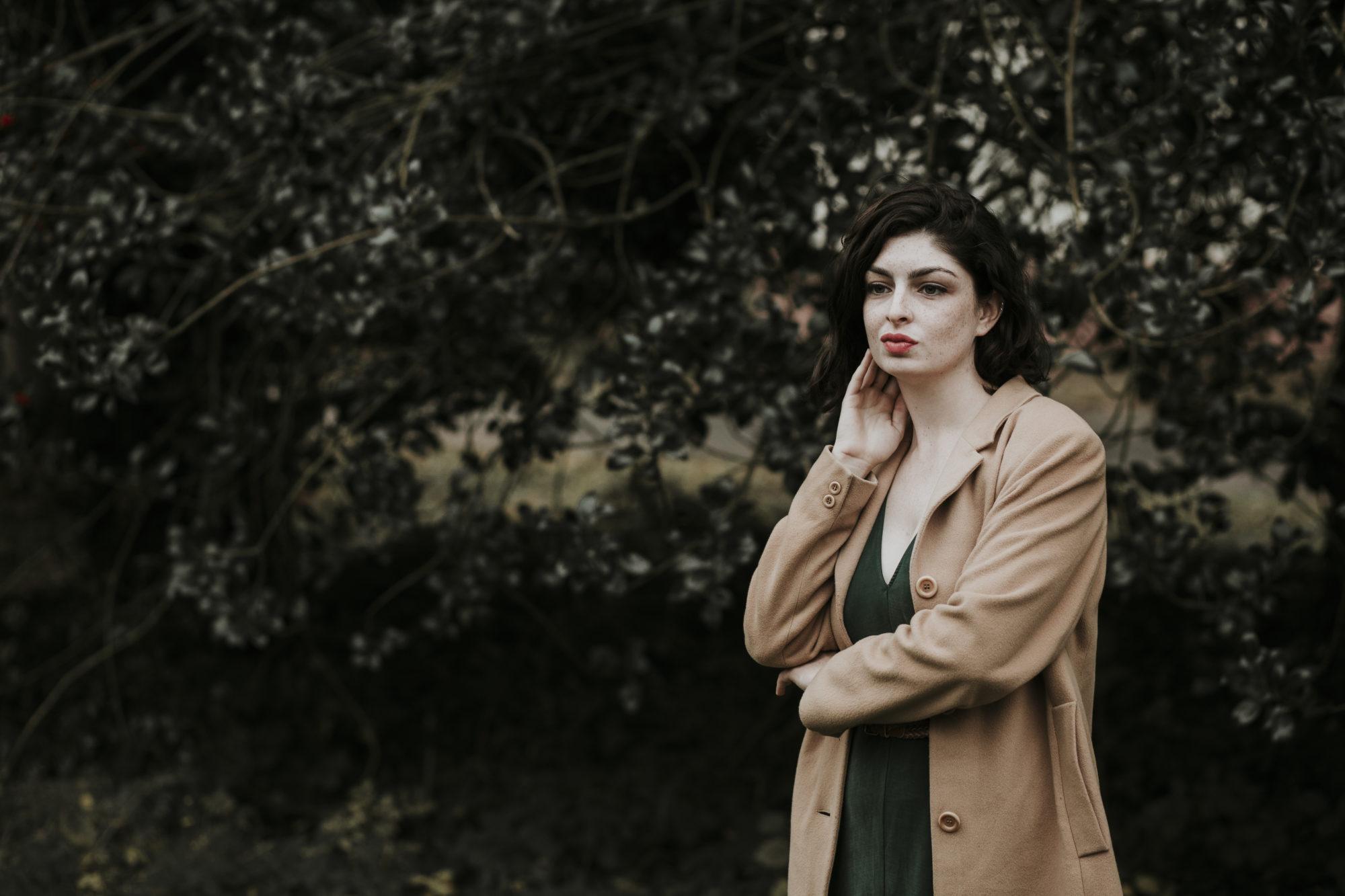 Photographe Portrait Alsace