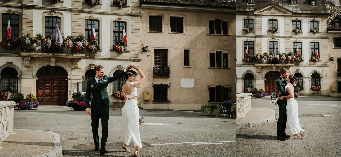 Photographe mariage Alsace Tendance Moderne