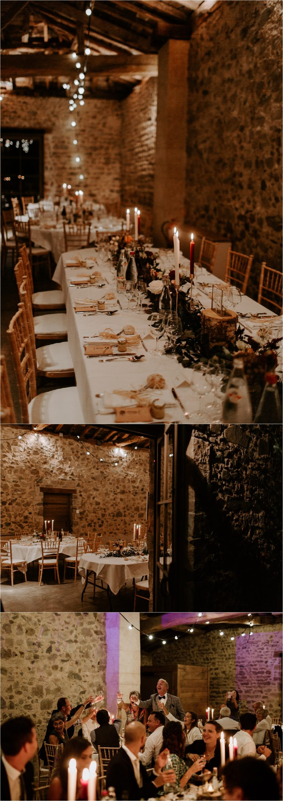 Photographe mariage Beaujolais Domaine de Vavril